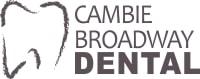 Cambie Broadway Dental's Logo