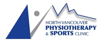 North Vancouver Physiotherapy & Sports Clinic's Logo