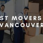 The 12 Best Movers in Vancouver