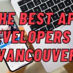 The 7 Best App Developers in Vancouver