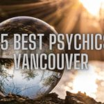 The 5 Best Psychics in Vancouver