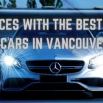 5 Places with the Best Used Cars in Vancouver