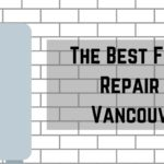The 5 Best Companies For Fridge Repairs in Vancouver
