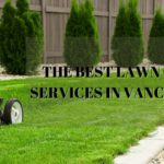 The 5 Best Lawn Care Services in Vancouver